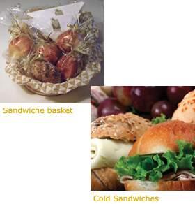 31c5439dba Salami and sun dried tomato cream cheese. Buffalo mozzarella